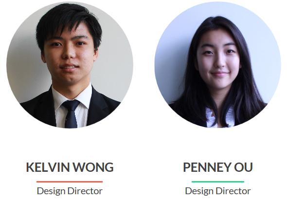 Design Directors