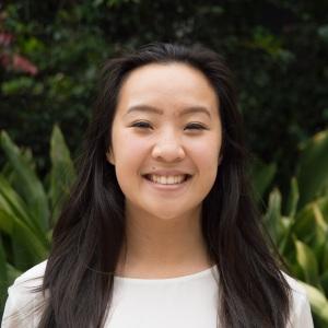 Cindy Le-Pham