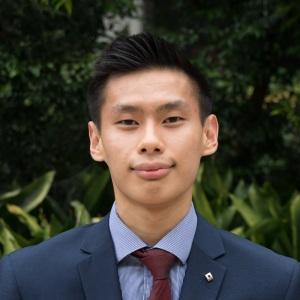 Ho Jun Tang