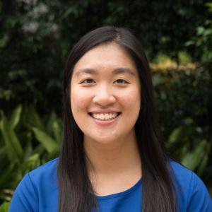 Joyce Kwan