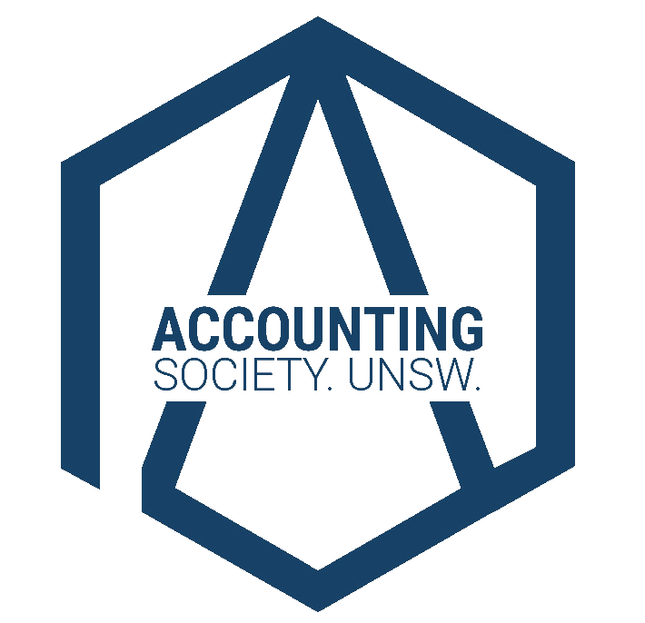 UNSW Accounting Society