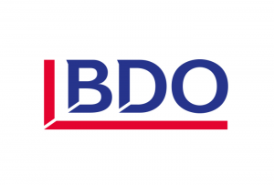 BDO RESIZED