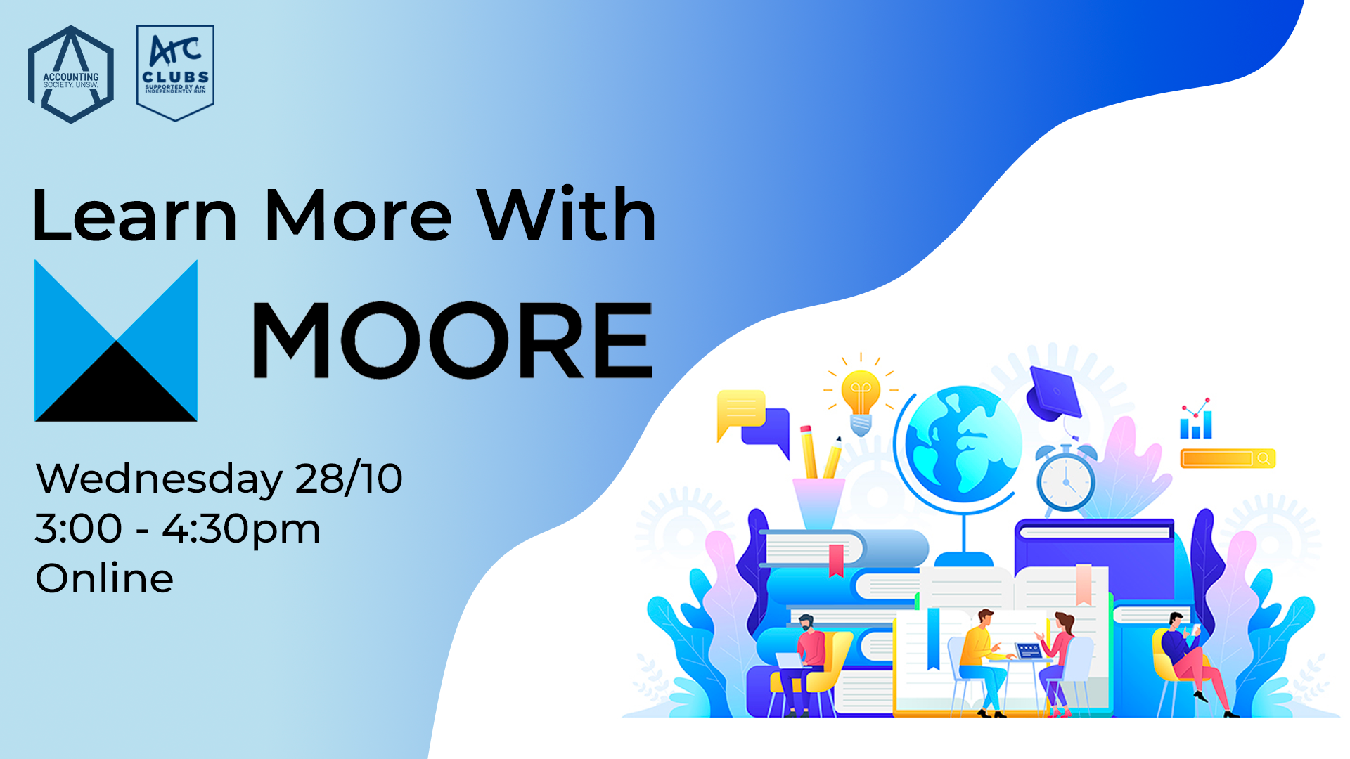 Learn More With Moore FINAL