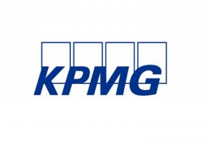 kpmg website home